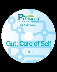 Gut; Core of Self