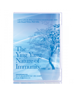 The Ying and Yang Nature of Immunity