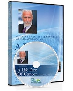 A Life Without Cancer