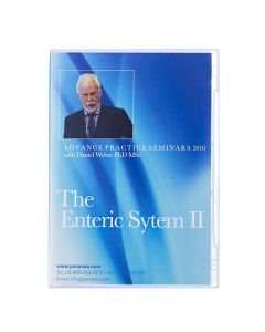 Enteric System 2