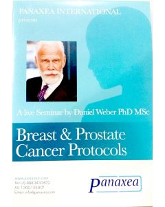 Breast & Prostate Cancer Protocol