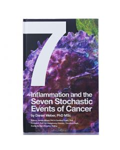 INFLAMMATION AND THE SEVEN STOCHASTIC EVENTS OF CANCER