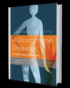 A Botanical Approach to Autoimmune Diseases