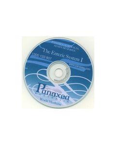 Enteric System 1