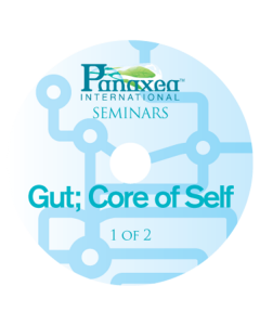 Gut; Core of Self